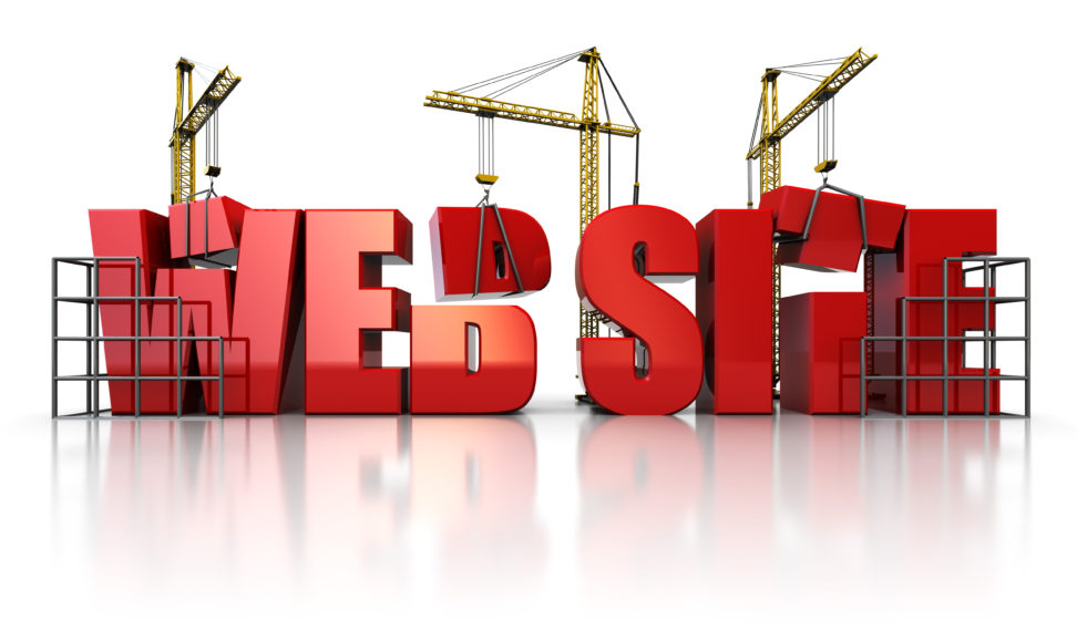 Is Your Website Serving Its Purpose?