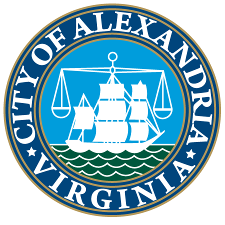 15 Useful Things to Know to Start an Online Business with No Money In Alexandria, Virginia
