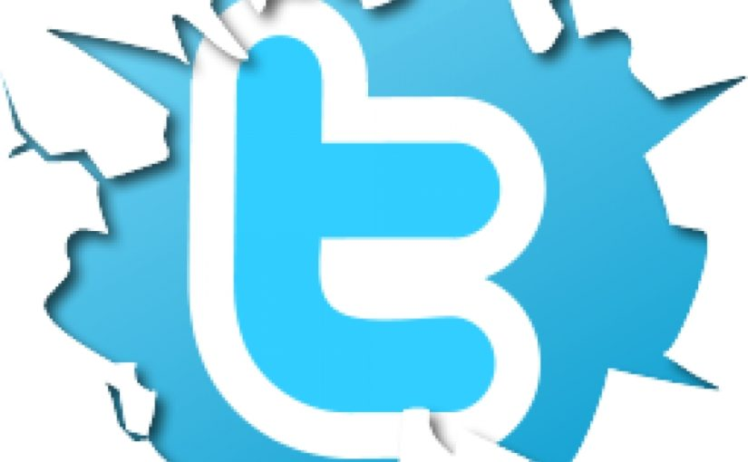 Twitter: 140 Characters To Profits